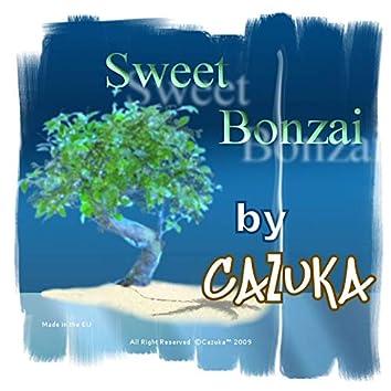 Sweet Bonzai