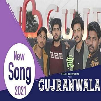 Gujranwala