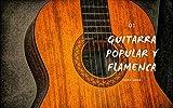 GUITARRA POPULAR Y FLAMENCA 1