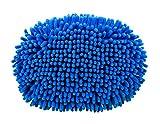 YACHTICON Mikrofaser Waschbürsten-Überzug