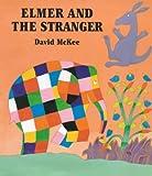 Elmer and the Stranger