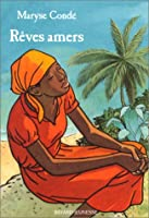 Haiti chérie 2747003507 Book Cover