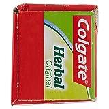 Zoom IMG-1 colgate dentifricio herbal con estratti