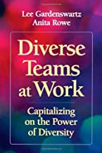 Best diverse teams at work Reviews