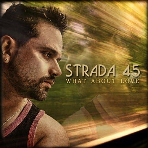 Strada 45