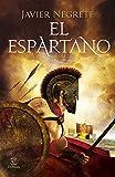 El espartano (ESPASA NARRATIVA)