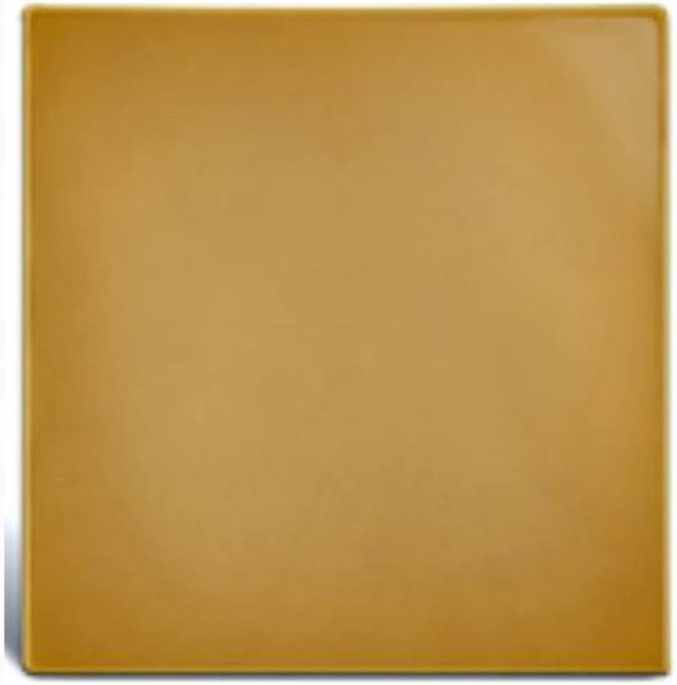 Convatec 21712 Stomahesive Barrier-5 Now on sale Very popular! Skin Box