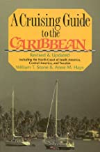 Cruising Guide to the Caribbean