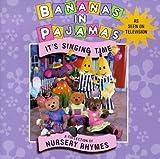 It's Singing Time: Nursery Rhymes