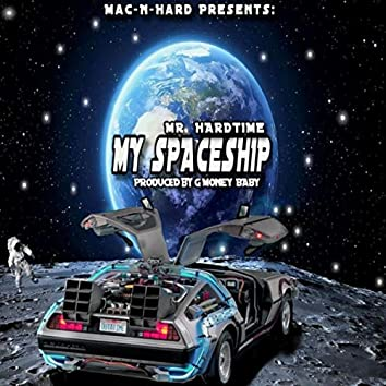 My Spaceship