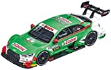 Carrera 30936 Audi RS 5 DTM N. Mueller No. 51 1:32 Scale Digital Slot Car Racing Vehicle for Carrera Digital Slot Car Race Tracks