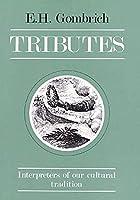 Tributes