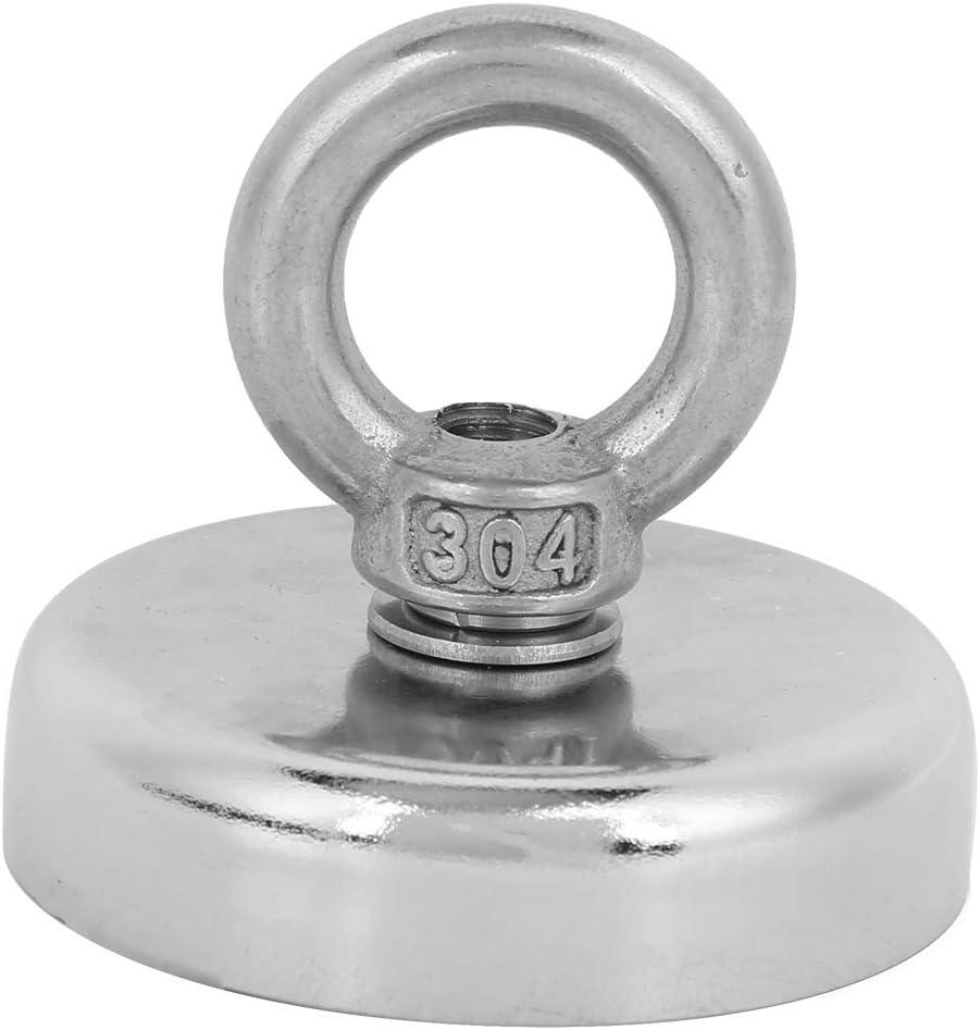 LANTRO JS - Weekly update D60 Magnetic Hook N35 Very popular Hoo Sheep Eye 245LBS