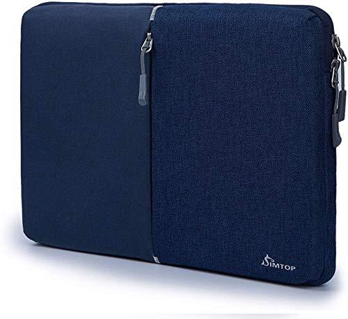 Apple Macbook Pro marca SIMTOP