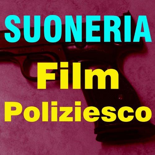 Suoneria film poliziesco