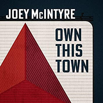 Own This Town
