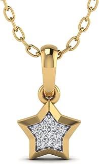 Best patrick star chain diamond Reviews
