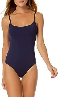 Best ralph lauren one piece bathing suit Reviews