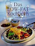 Das Low-Fat Kochbuch