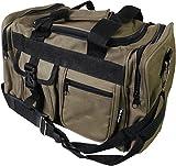Savage Island Große Camouflage Tarnmuster Angel Fischer Sport Tasche Reisetasche E710