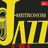 Metronom Jazz
