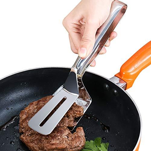 2 sided spatula - 5