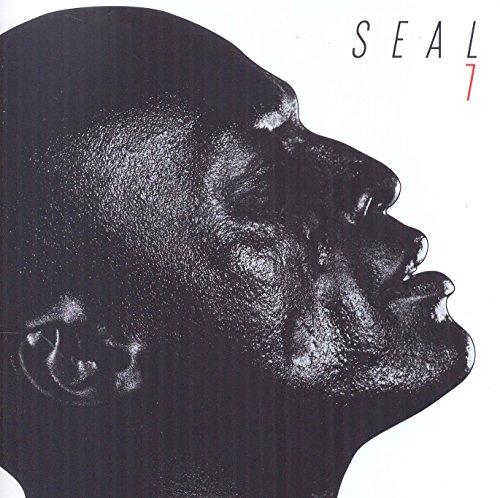 Seal - 7 [CD]