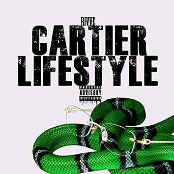 Cartier Lifestyle