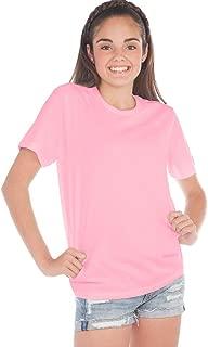 Best bubblegum pink shirt Reviews