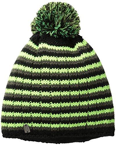 Spyder Bariloche Hat Boys