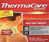 ThermaCare Massage & Relaxation