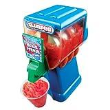 7-Eleven Slurpie Maker