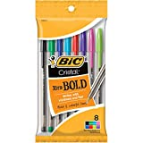 BIC Ballpoint Pen, 8 (7129)