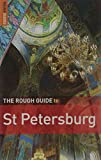 The Rough Guide to St. Petersburg 6 (Rough Guide Travel Guides)