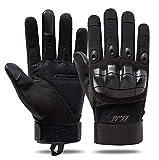 QMP Original Tactical Gloves