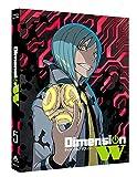 Dimension W 特装限定版 5[Blu-ray/ブルーレイ]