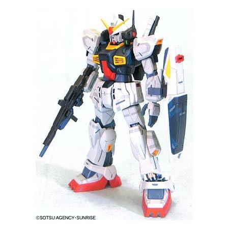 HCM-Pro 13-00 1/200 RX-178 ガンダムMk-II エゥーゴ (塗装済み完成品) (機動戦士Zガンダム)