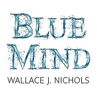 Blue Mind cover art