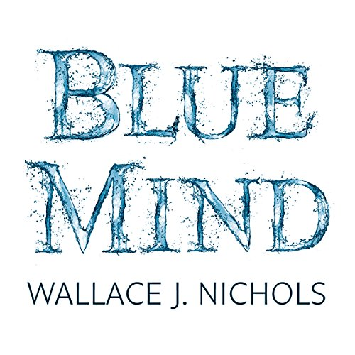 Blue Mind cover art