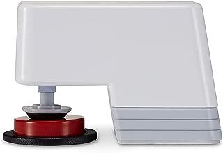 Naran マイクロボットプッシュ ボタンを押してくれる超小型指ロボット Amazon Alexa/IFTTT対応
