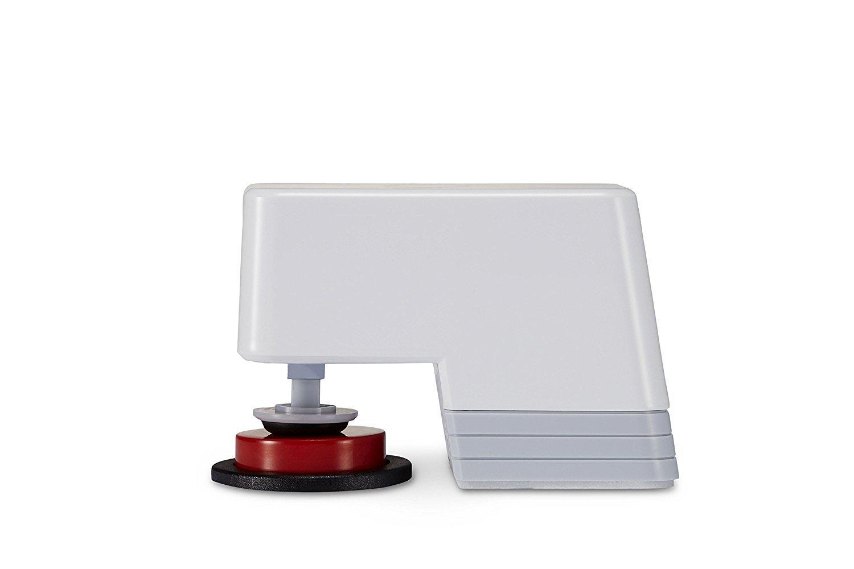 Naran Mini Press(2nd Generation) - プッシュボタン超小型指ロボット
