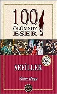 Sefiller - 100 Ölümsüz Eser