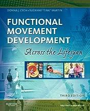 Best functional movement development across the lifespan Reviews