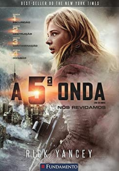 5» Onda, A - Vol.1 8539513641 Book Cover