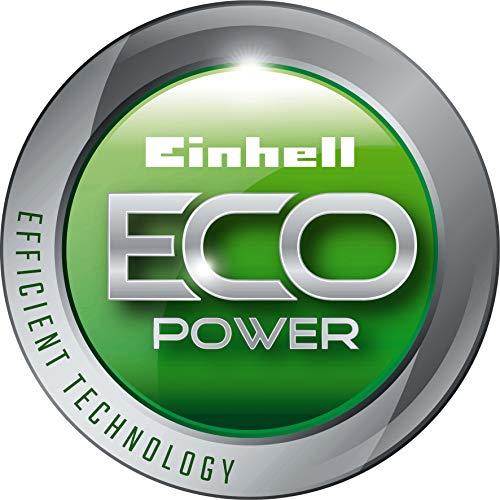 Einhell Expert 2342363 Aspirador seco/ liquido