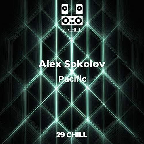 Alex Sokolov