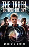 Free eBook - The Truth Beyond the Sky
