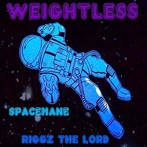 Riggz the Lord