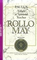 Paulus 0060655356 Book Cover