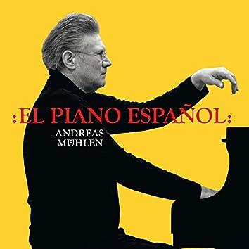 El Piano Espanol 2